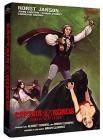 Captain Kronos Vampirjäger - Anolis - Mediabook Cover A