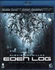 EDEN LOG Blu-ray - Top SciFi Horror aus Frankreich