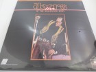 The Doors:Live at the Hollywood Bowl '68 (Laser disc)