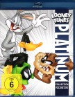 LOONEY TUNES Platinum Collection - Vol. 1 Blu-ray Bugs Bunny