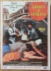 Giallo A Venezia - X-Rated - Mediabook Cover B - Neu/OVP