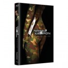 Naked Weapon - große Hartbox - Nameless - lim. 111 - NEU/OVP