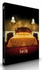 Zimmer 1408 Mediabook Birnenblatt Cover B Neu und OVP