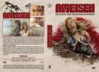 Ameisen - Cover B - große Hartbox - Retrofilm - lim.50 Stück