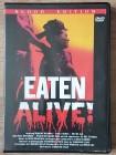 BLOOD EDITION - Eaten Alive