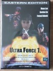 EASTERN EDITION - Ultra Force 1
