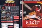 Pieces - Der Kettensägenkiller
