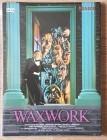 DRAGON RARITÄT - Waxwork 1 (Digi)