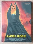 Dragon rarität - Burning Revenge - Special Edition