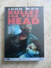Bullet in the Head - Mediabook A - Uncut