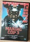 Red Edition - Maniac Cop 3