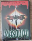 Red Edition - Mosquito