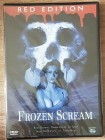 Red Edition - Frozen Scream inkl. Bonusfilm