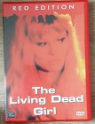 Red Edition - The Living Dead girl