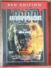 Red Edition - Anthropophagous 2000