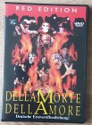Red Edition - Dellamorte Dellamore