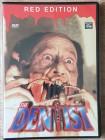 Red Edition - Dentist