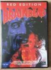 Red Edition - Braindead