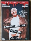 Red Edition - Exhibitionsten Attacke