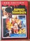 Red Edition - Asphalt Kannibalen