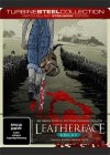 LEATHERFACE (Blu-Ray) - Limited Steelbook Edition - Uncut