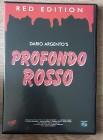 Red Edition - Profondo Rosso