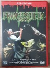 Red Edition - Frankenstein 2000