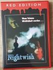 Red Edition - Nightwish
