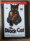 Red Edition - The Black Cat