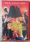 Red Edition - In der Gewalt der Zombies