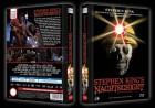 Stephen Kings Nachtschicht - Graveyard Shift - Nr. 500/666