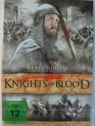Knights of Blood - Mörder im Kloster - Mittelalter, Detektiv