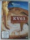 KV 63 - Geheimnisvolle Grabkammer der Pharaonen