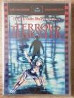 ASTRO BLAURÜCKEN - Terror at Tenkiller