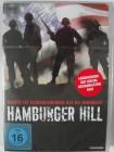 Hamburger Hill Langfassung - Vietnamkrieg Hackfleisch