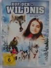 Ruf der Wildnis - Jack London - Wolfshund - Tierfilm, Lloyd