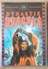 ASTRO BLAURÜCKEN - Dynastie Dracula