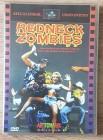 ASTRO BLAURÜCKEN - Redneck Zombies