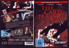 The Card Player - Tödliche Pokerspiele / DVD NEU OVP uncut