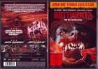 Rottweiler - Zum Killen dressiert - Horror Extreme Collectio