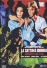 Verflucht zum Töten - DVD NEU PAY PAL