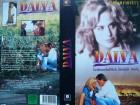 Dalva ... Farrah Fawcett, Rod Steiger, Peter Coyote ... VHS