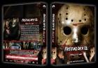 Freitag der 13. - Killercut - Mediabook - 84 - lim. 2000