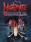 Nightmare on Elm Street Chronicles - Buch - TeleMovieShop