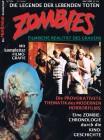 Zombies - Moviestar Sonderheft - Legende der lebenden Toten