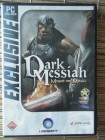 Dark Messiah Might and Magic PC-Game FSK18