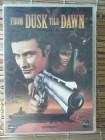 From Dusk Till Dawn PC-Game FSK18