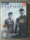 Half Life 2 PC-Game FSK18