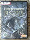 The Fifth Disciple PC-Game FSK12