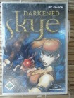 Darkened Skye PC-Game FSK12